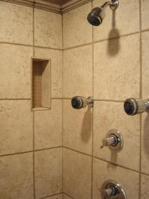 BDM-Residential-Remodeling-Atlanta-GA-Bathroom-Remodeling-Projects