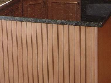BDM-Residential-Remodeling-Atlanta-GA-Kitchens-Maple-Cabinets-Black-Granite