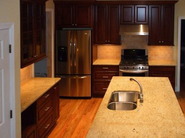 BDM-Residential-Remodeling-Atlanta-GA-Kitchens-Deep-Cherry-Cabinets