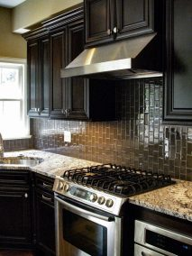BDM-Residential-Remodeling-Atlanta-GA-Kitchens-Contemporary-Black-Gray-White