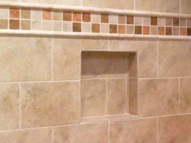 BDM-Residential-Remodeling-Tera Cotta Walk in Shower