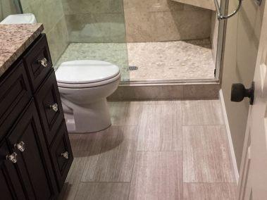 BDM-Residential-Remodeling-Custom-Tile-Flooring