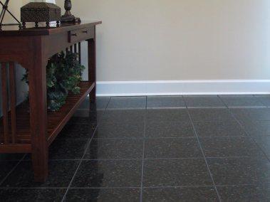 BDM-Residential-Remodeling-Custom-Marble-Flooring