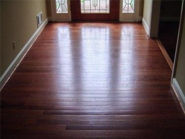 BDM-Residential-Remodeling-Custom-Wood-Flooring