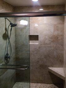 BDM-Residential-Remodeling-Atlanta-GA-Transitional-Soft Gray Bathroom
