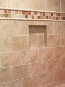 BDM-Residential-Remodeling-Tera Cotta Walk in Shower