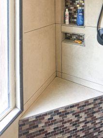 BDM_Remodeling_Atlant_Mosaic Tile - Earthtones - Master Bath_Master_22May2019_0002_Layer 3