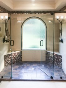 BDM_Remodeling_Atlant_Mosaic Tile - Earthtones - Master Bath_Master_22May2019_0005_Layer 0