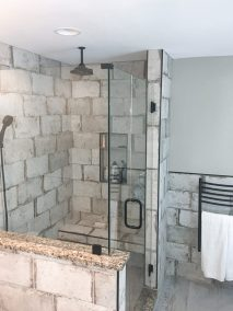BDM_Remodeling_Atlanta_Distressed_Large_Subway-Bathroom-June2019-Master_0002_Layer 0