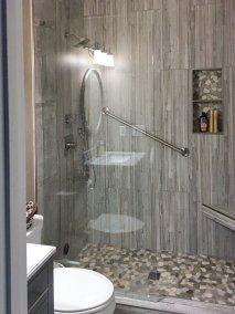 BDM_Remodeling_Atlanta_Gray-Soft-Tone-RiverRock-Bathroom_20June2019_master_0002_Layer 3