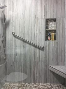 BDM_Remodeling_Atlanta_Gray-Soft-Tone-RiverRock-Bathroom_20June2019_master_0003_Layer 1