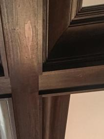 BDM_Remodeling_Atlanta_Staircase_Molding_Coffer_Ceiling_Master_21May2019_0003_Layer 3-1