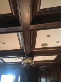 BDM_Remodeling_Atlanta_Staircase_Molding_Coffer_Ceiling_Master_21May2019_0004_Layer 2-1