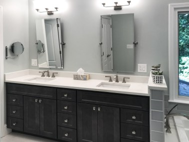 BDM_Remodeling_GL-Bathroom-04_22FEB2019