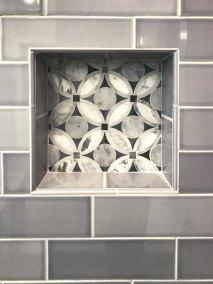 BDM_Remodeling_GL-Shower-03_22FEB2019