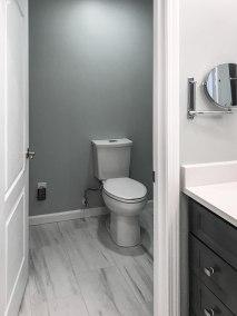 BDM_Remodeling_GL-Toilet-01_22FEB2019