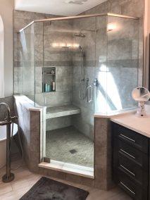 BDM_Remodeling_JW-Shower_22FEB2019