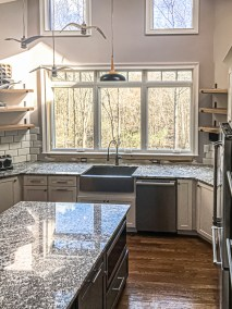 BDM_Remodeling_Mega_Kitchen_Renovation_Atlanta_2019_0002_Layer 1