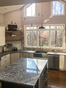 BDM_Remodeling_Mega_Kitchen_Renovation_Atlanta_2019_0003_Layer 0