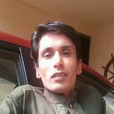 24900251 758616741002951 4410553714146678506 n Jamil Awan