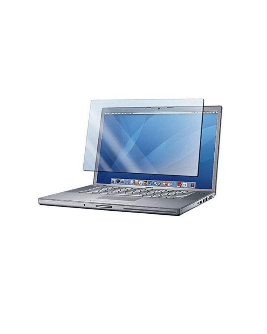 15 inch laptop screen guard