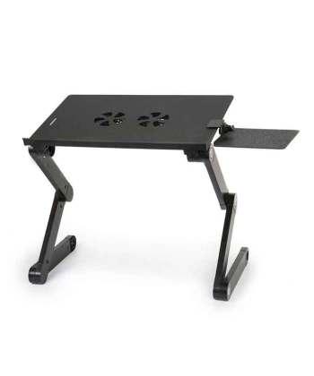 laptop table t8 price