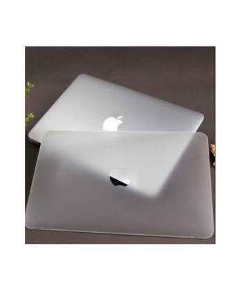 Macbook Pro A1502 Hard Shell Case