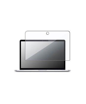 Macbook Pro Retina Screen Protector 15 Inch