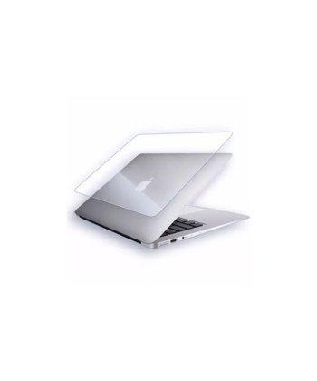 Laptop Back Cover Shine Skin