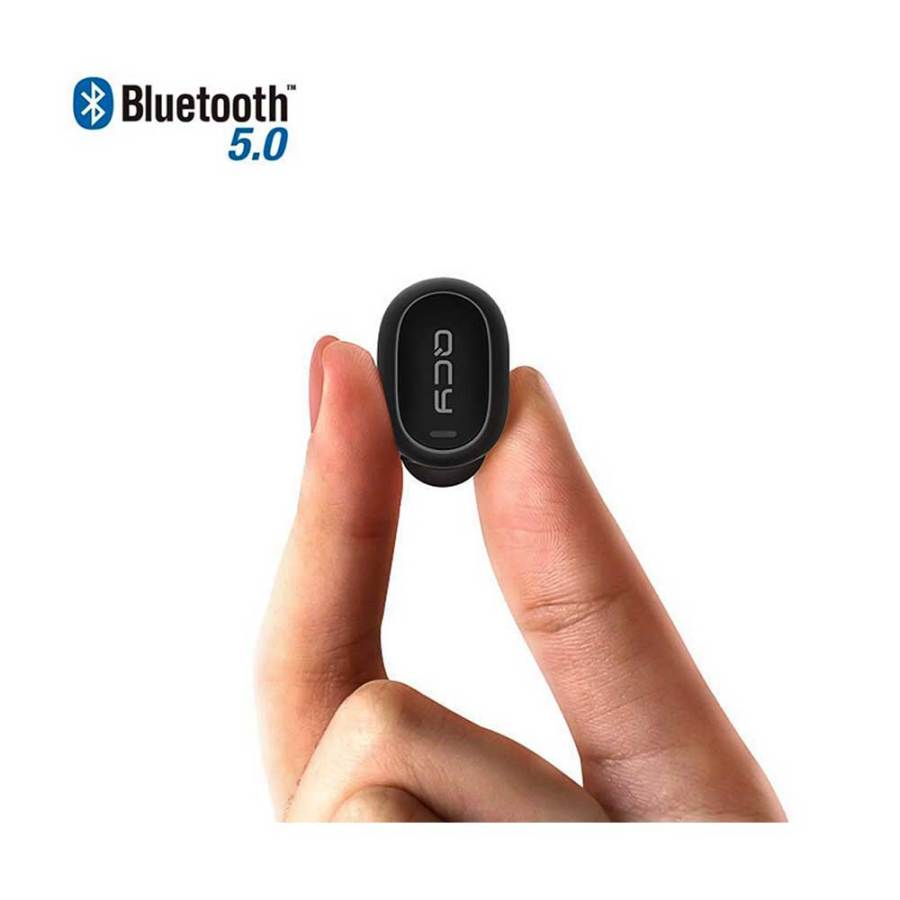 QCY Mini 2 Bluetooth Handsfree Bdonix 4 QCY Mini 2 Bluetooth Earphone