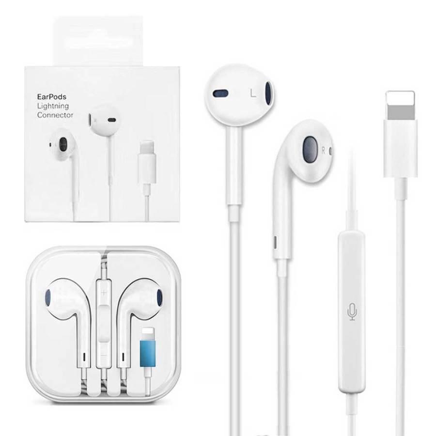 iphone earphones price