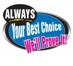 bdonix best choice