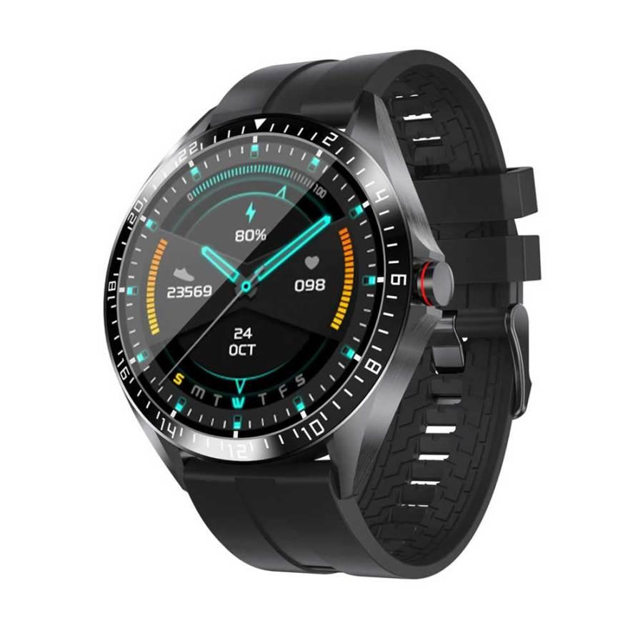 GW16 Smart watch