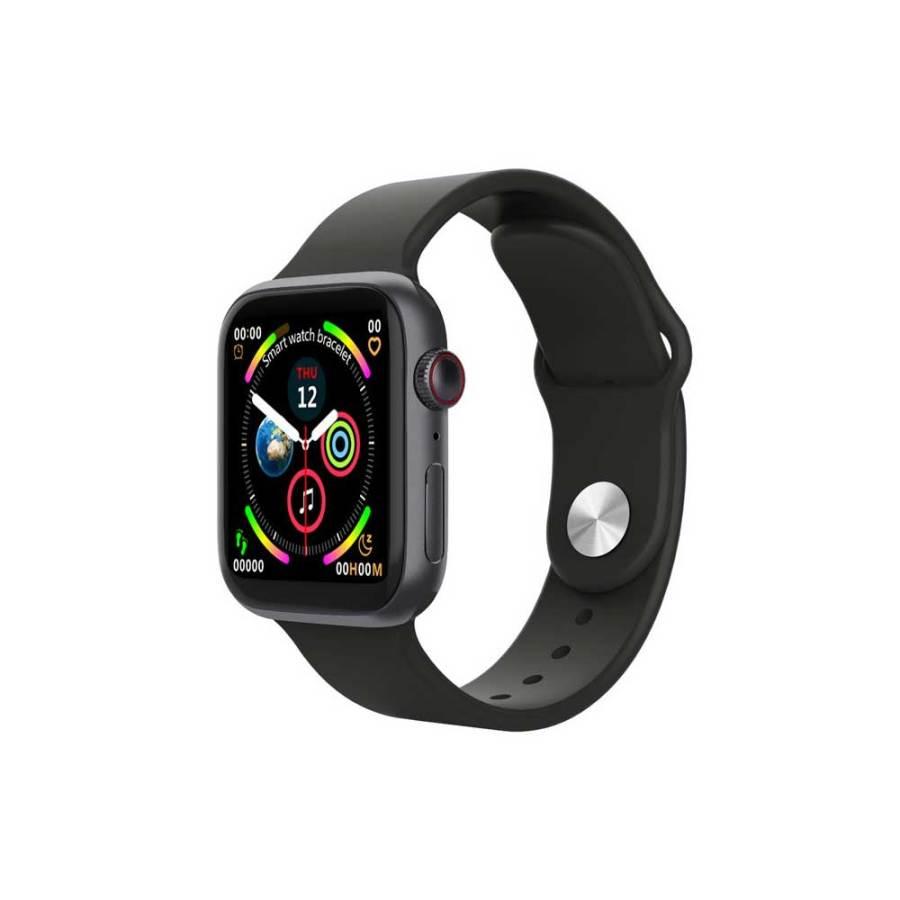 ld5 smart watch price in pakistan