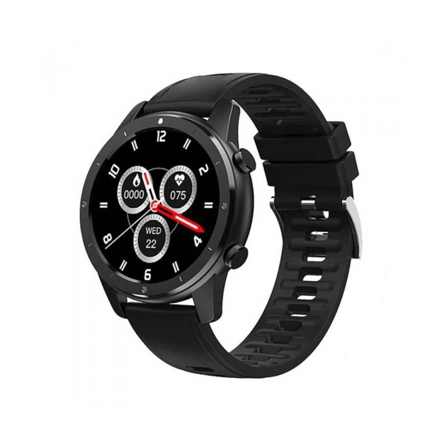 F50 smart watch price in pakistan