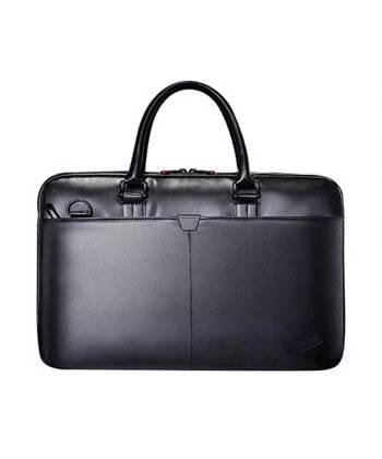 Lenovo T300 Bag Thinkpad