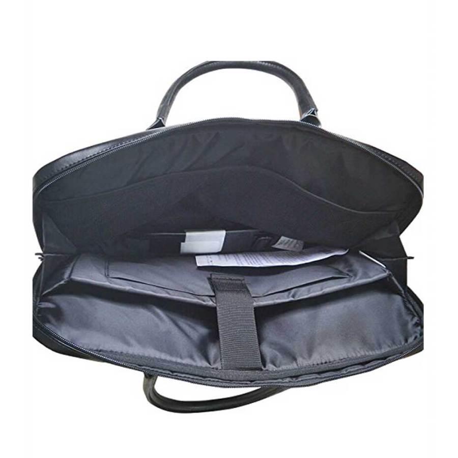 bDonix Lenovo t300 Thinkpad Laptop Shoulder Bag 4 Lenovo T300 Bag Thinkpad 15.6''