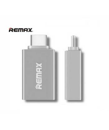 Remax OTG Type C