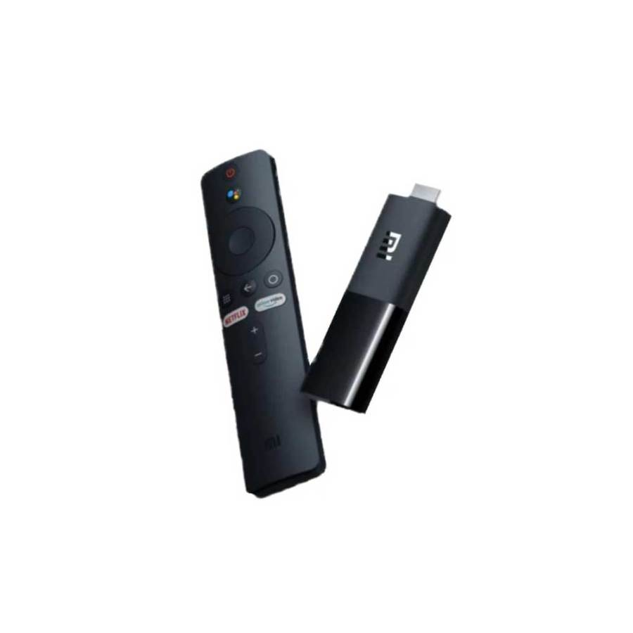 bDonix Xiaomi Mi TV Stick Globel version 2 Original Xiaomi MI TV Stick 2GB+8GB Android Version 9.0v Global Version
