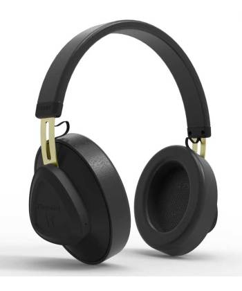 bluedio t monitor headphones