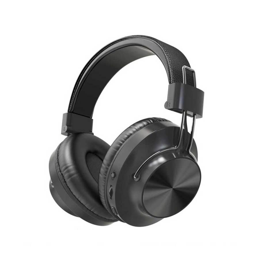 NIA S4000 Bluetooth