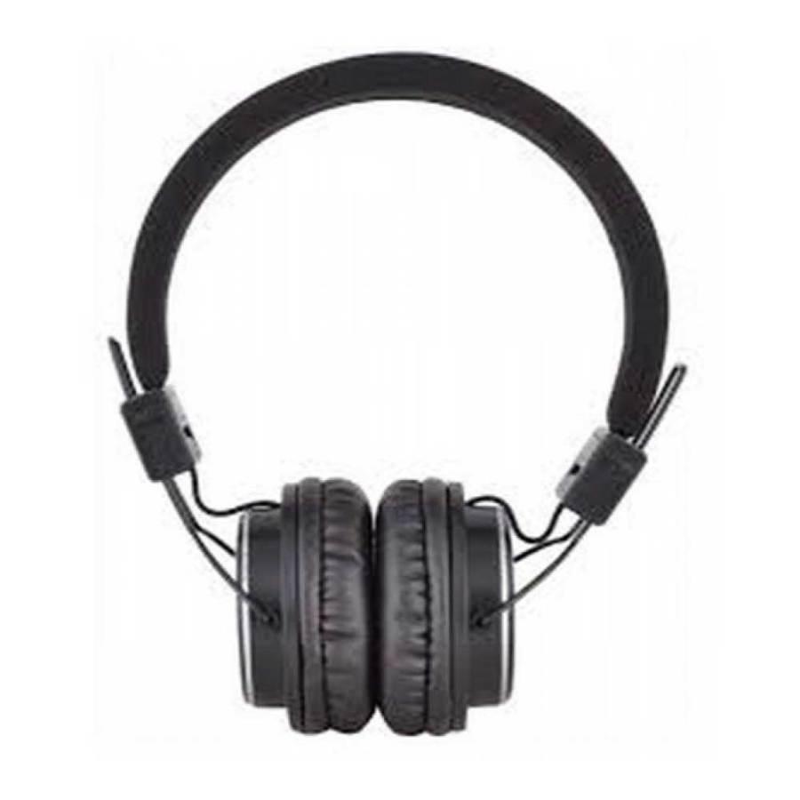 Nia Q8 Headphones