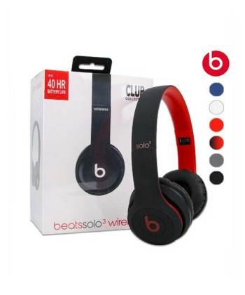 beats solo 3 headphones price