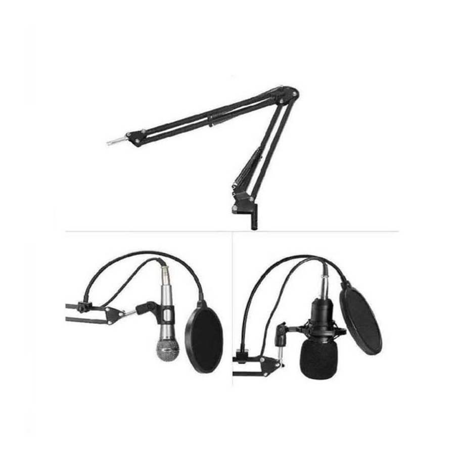 519fj5fyRGL. AC SL1000 BM 800 Condenser Microphone Kit