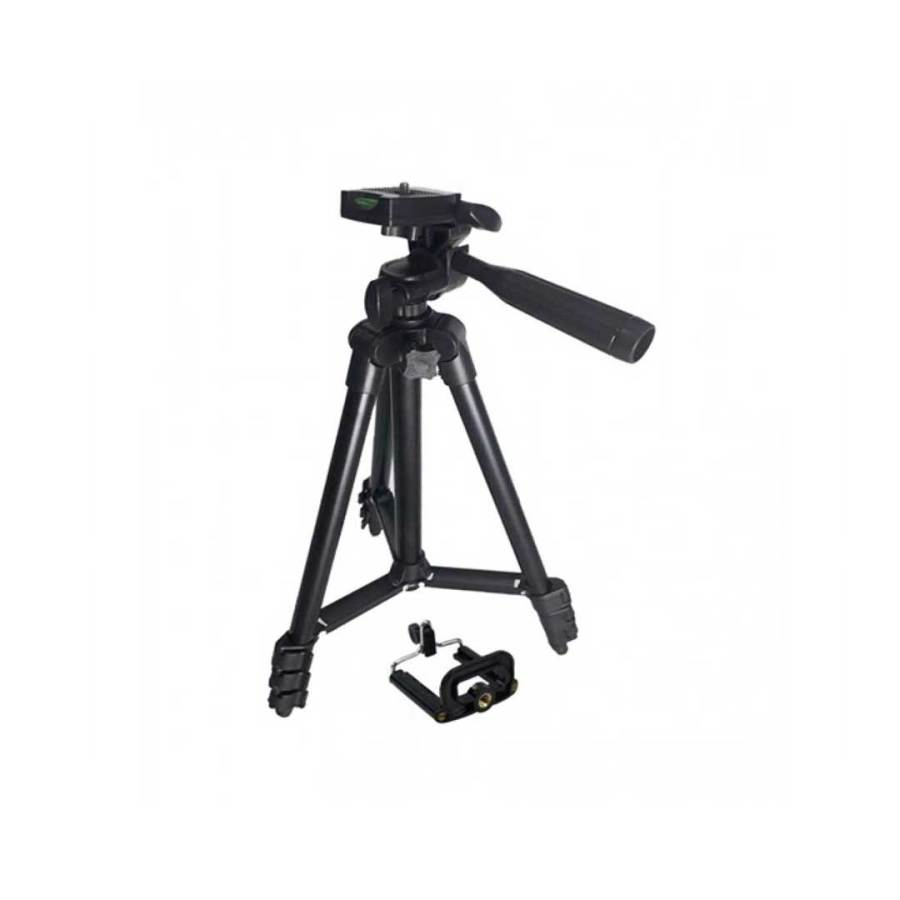 best tripod stand for mobile