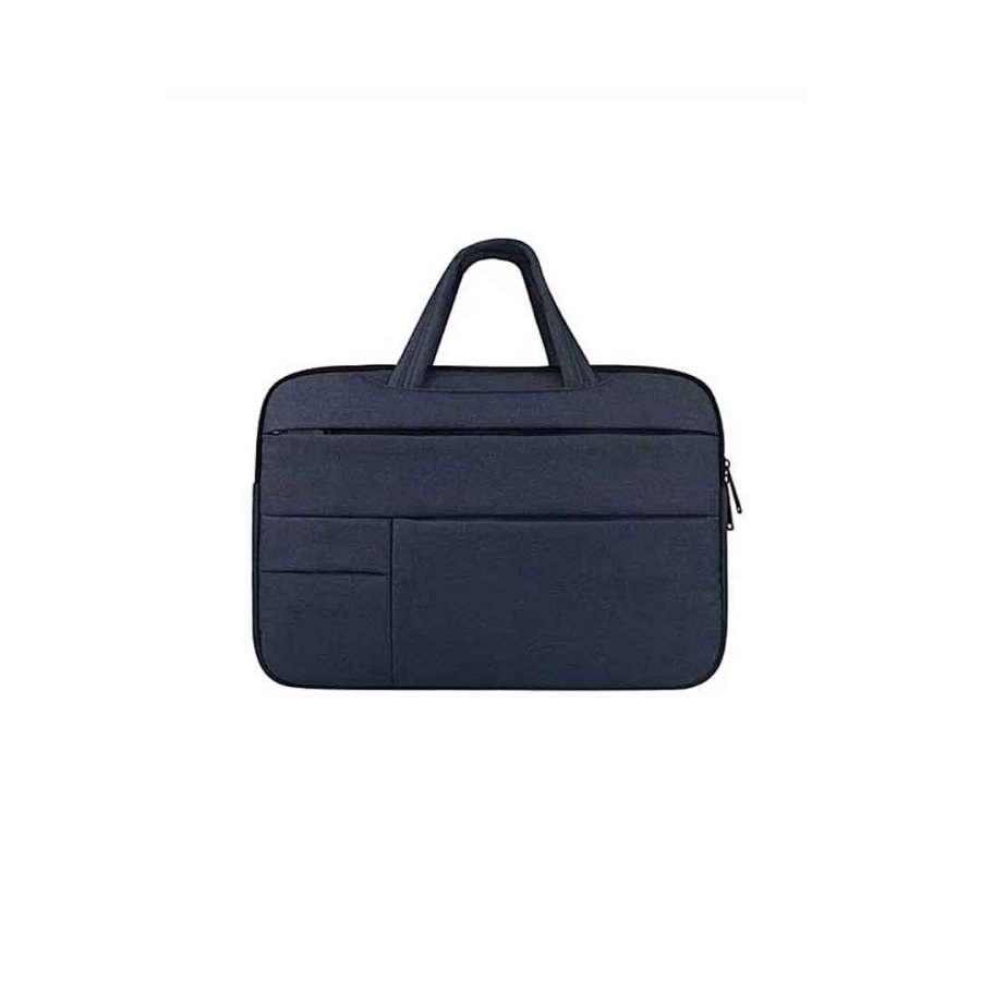 Laptop Slim Bag 14 Inch Black
