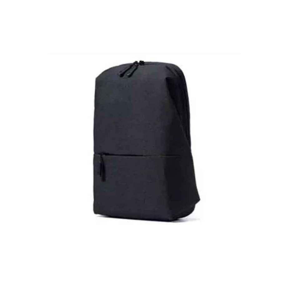 Xiaomi MI Bag