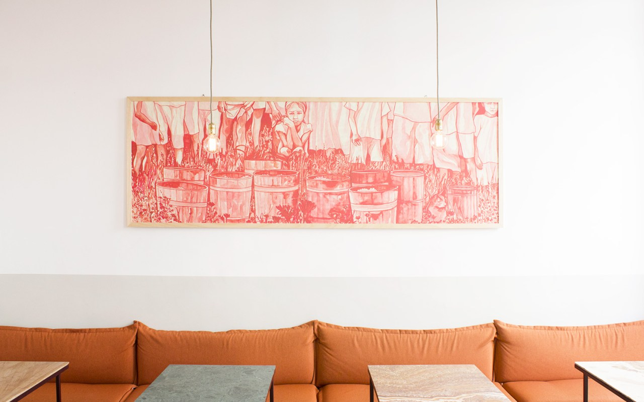 Gaudenzio_Ristorante_Torino_bdrbureau_interior_refurbishment