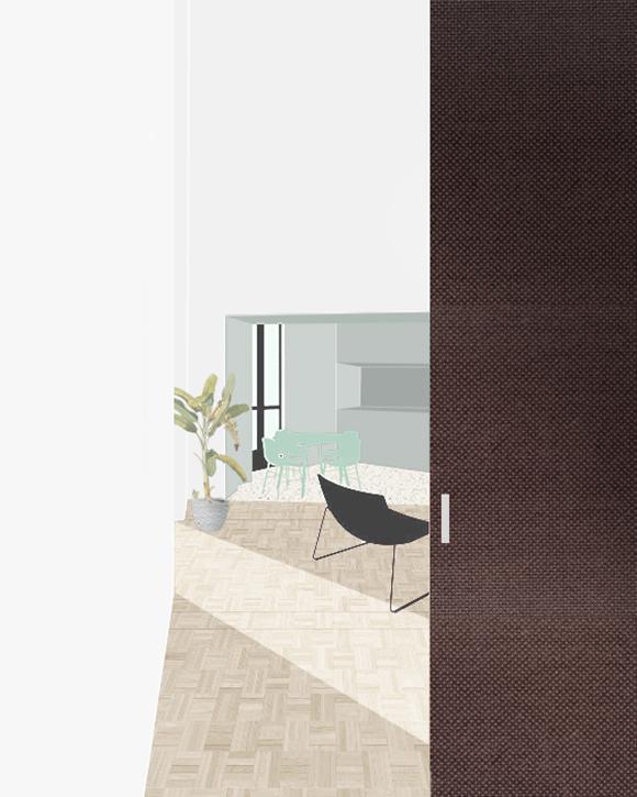 BDRbureau_interior_torino