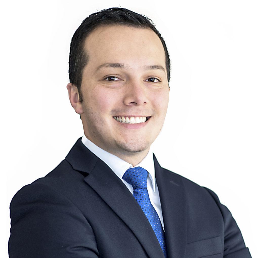 Rónald Gutiérrez